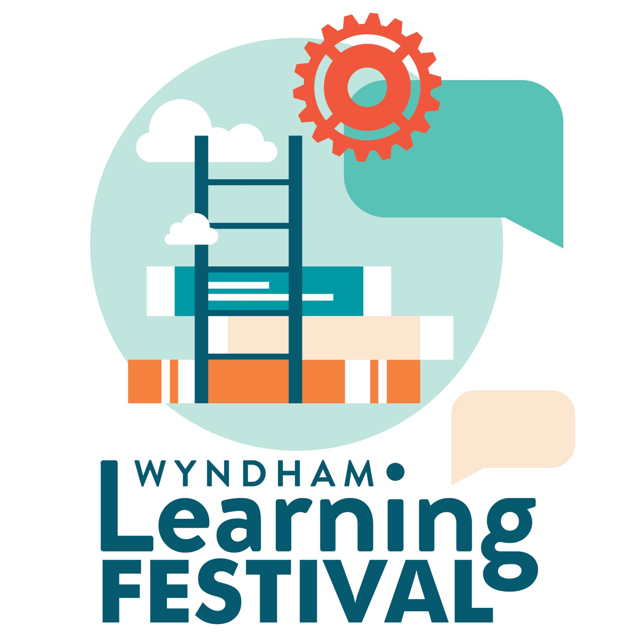 Wyndham Learning Festival