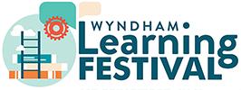 Wyndham Learning Festival
