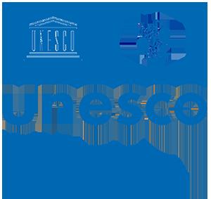 UNESCO Learning